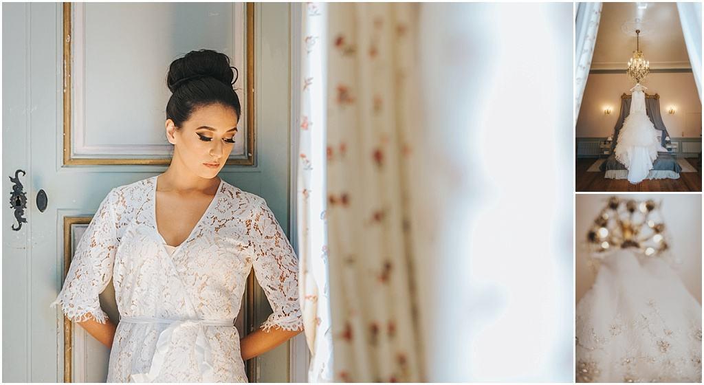 Destination Wedding photographer - French wedding_2841