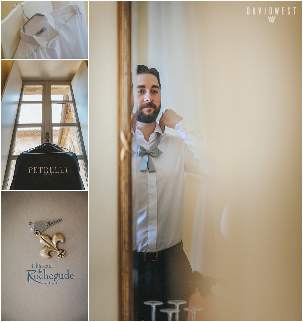 Destination Wedding photographer - French wedding_2843