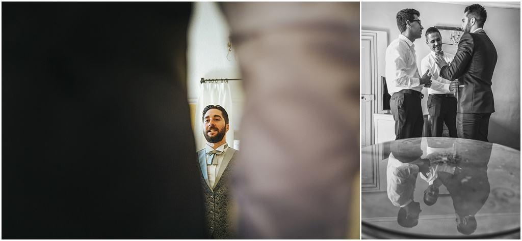 Destination Wedding photographer - French wedding_2845