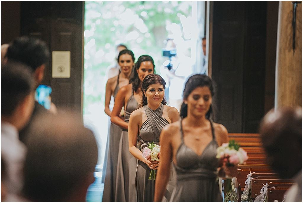 Destination Wedding photographer - French wedding_2861