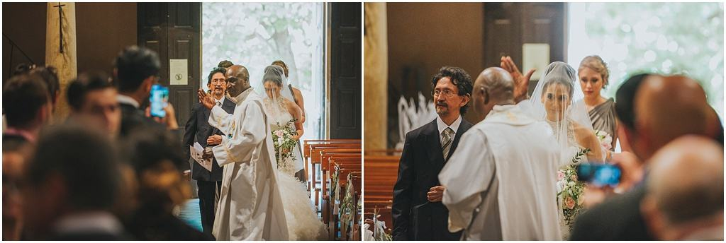 Destination Wedding photographer - French wedding_2862