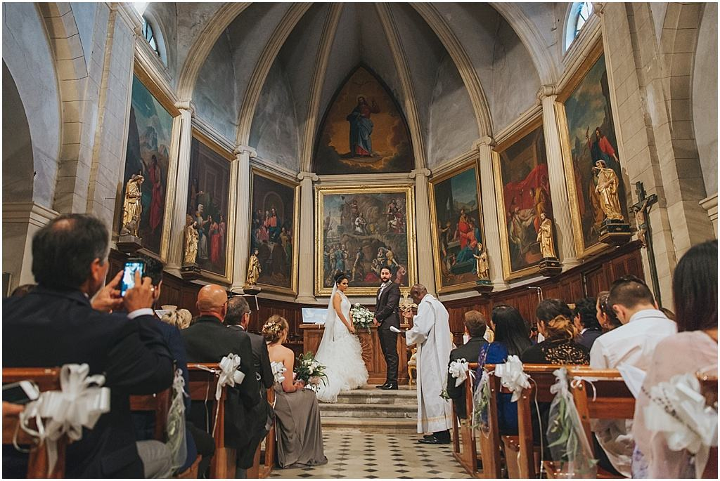Destination Wedding photographer - French wedding_2865