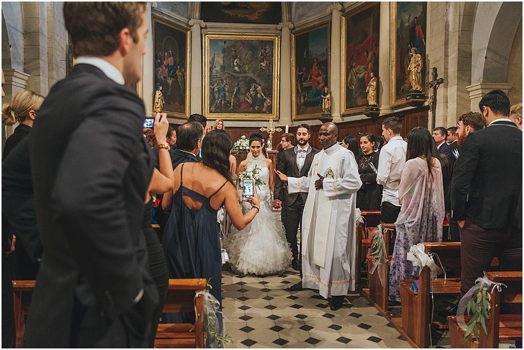 Destination Wedding photographer - French wedding_2870