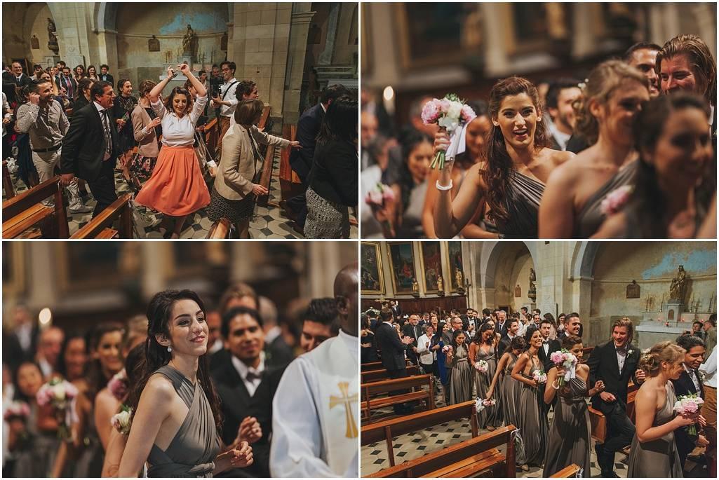 Destination Wedding photographer - French wedding_2872