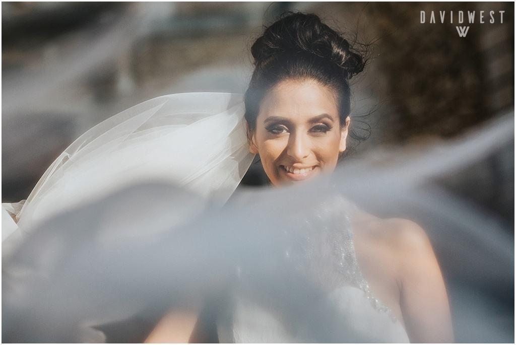 Destination Wedding photographer - French wedding_2881