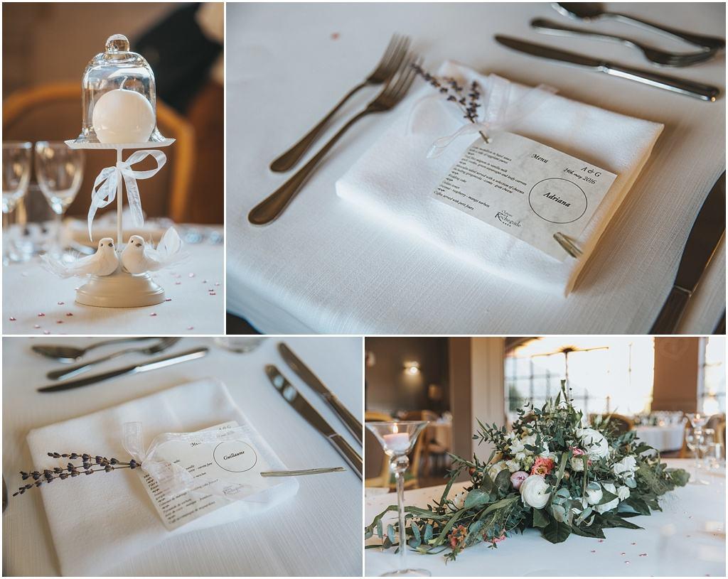 Destination Wedding photographer - French wedding_2884