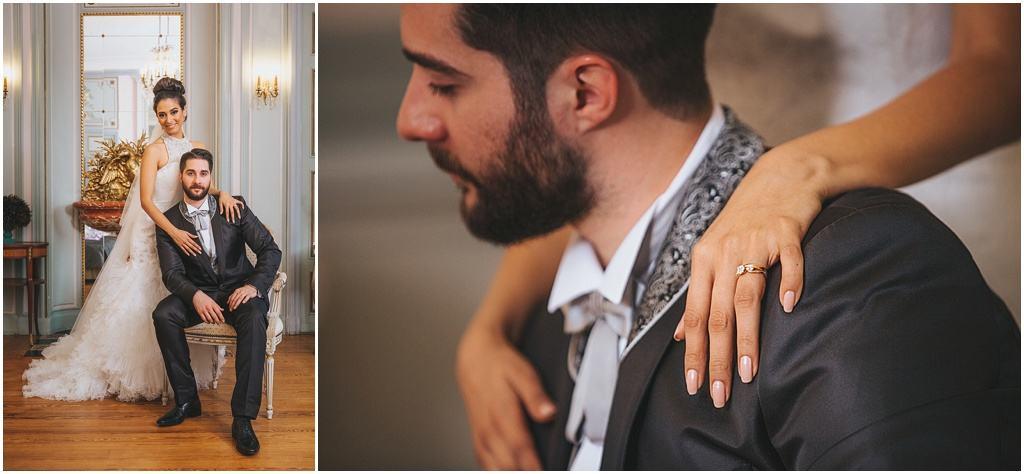Destination Wedding photographer - French wedding_2885