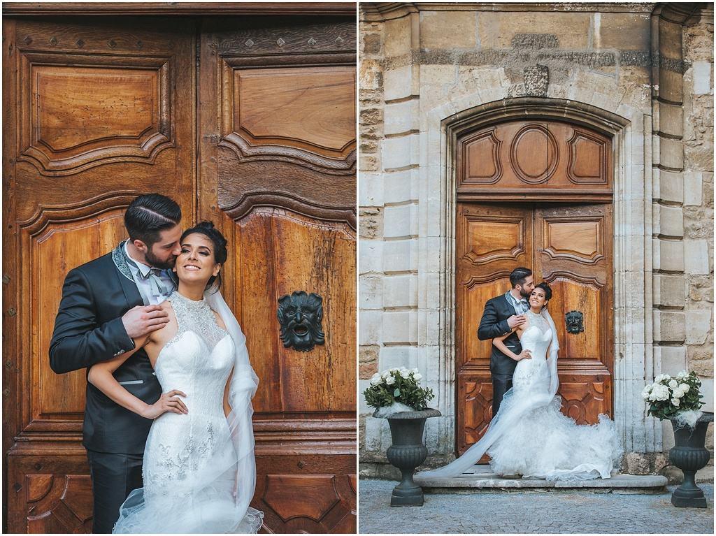 Destination Wedding photographer - French wedding_2887