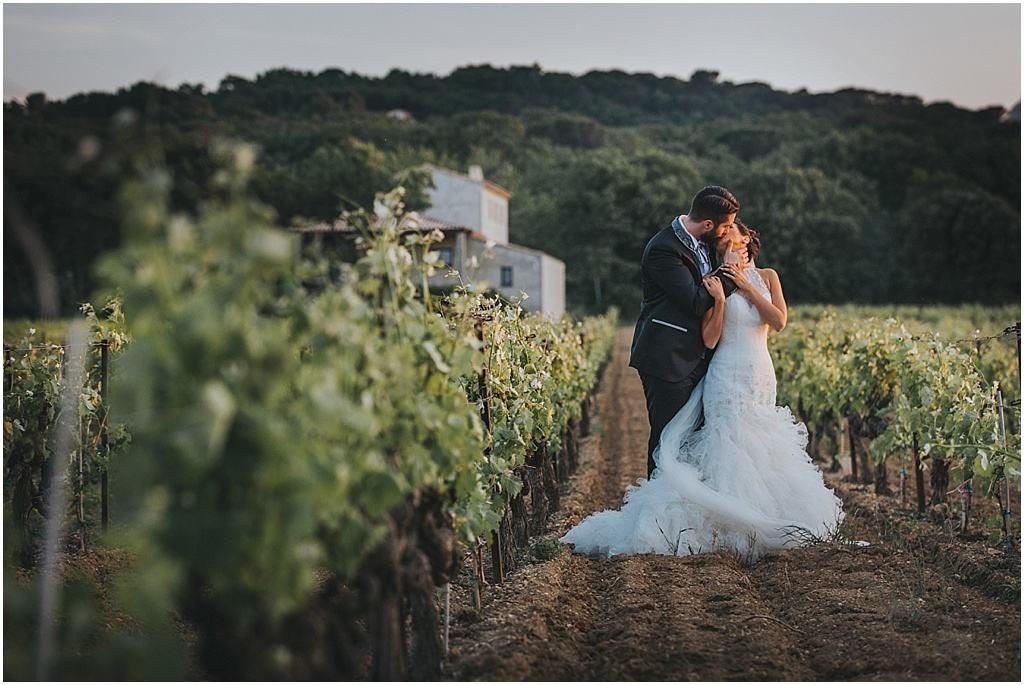 Destination Wedding photographer - French wedding_2891