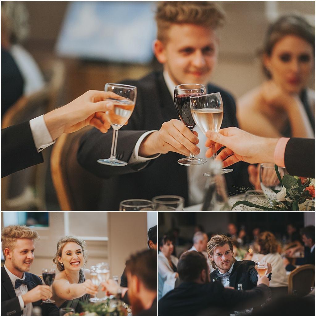 Destination Wedding photographer - French wedding_2898
