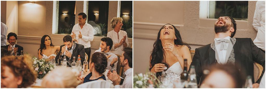 Destination Wedding photographer - French wedding_2905
