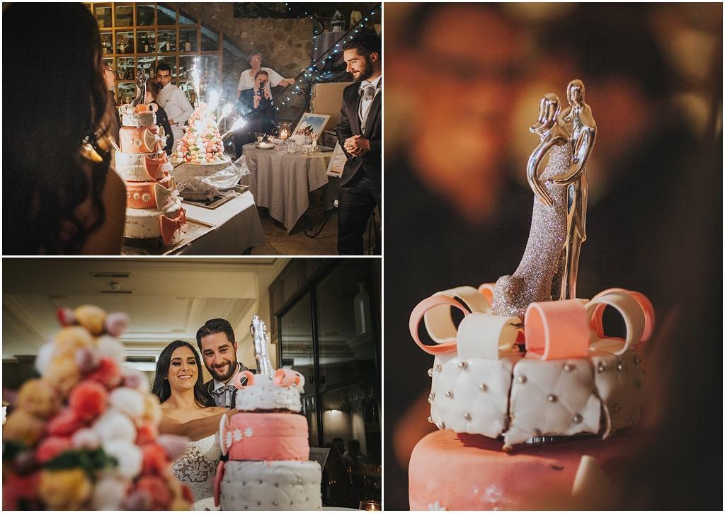 Destination Wedding photographer - French wedding_2909