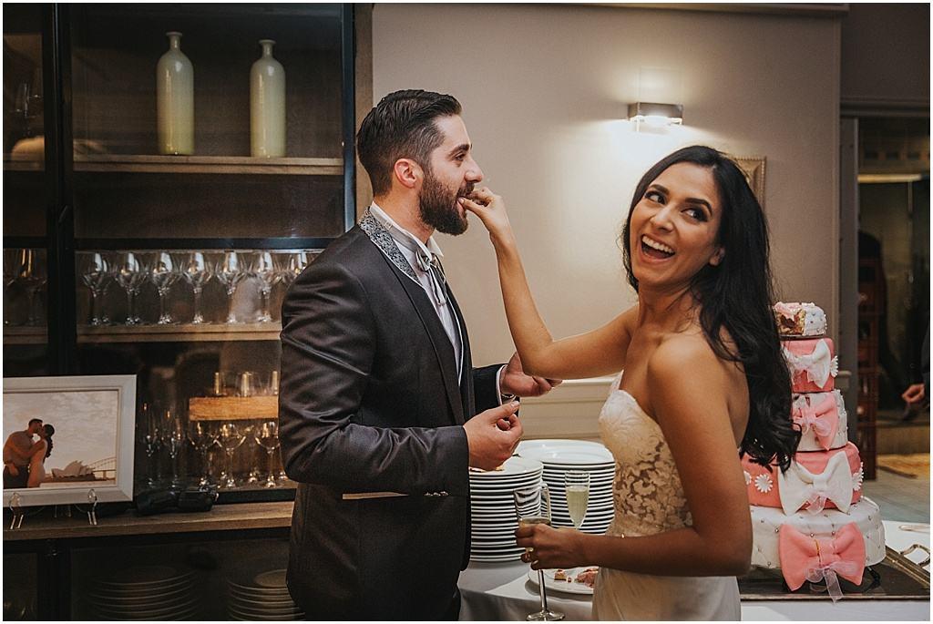 Destination Wedding photographer - French wedding_2910
