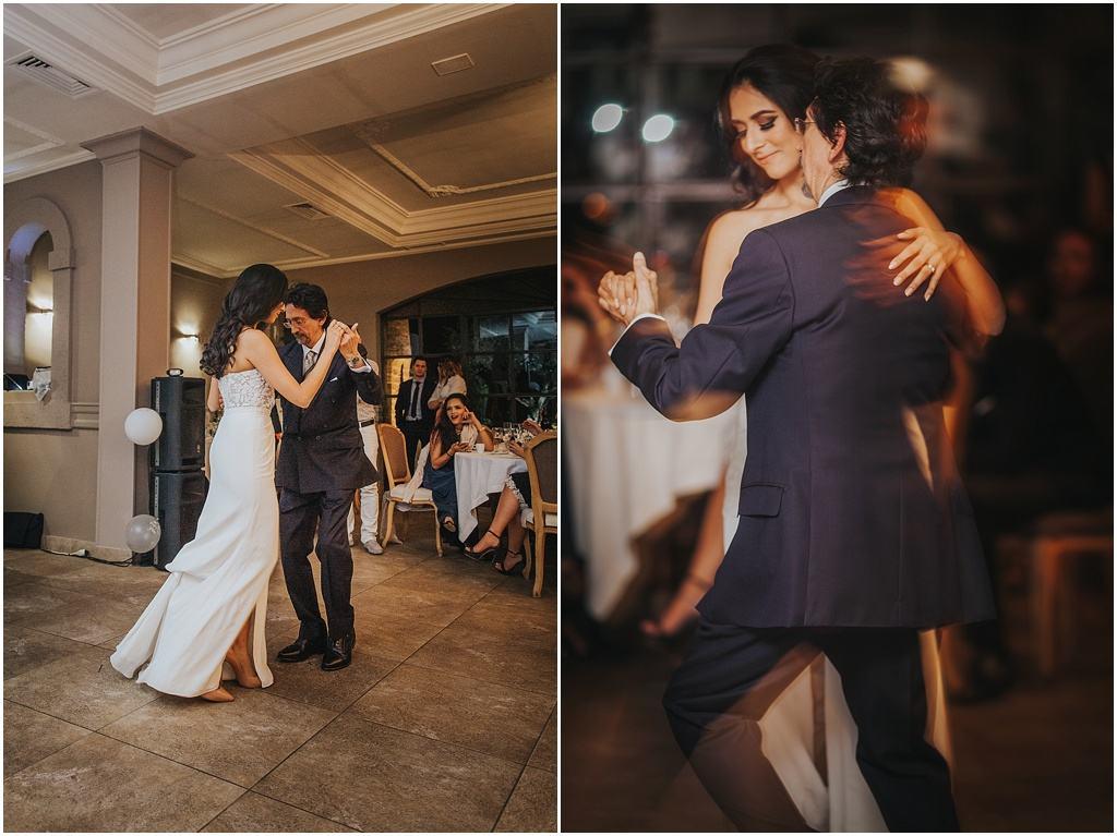 Destination Wedding photographer - French wedding_2913