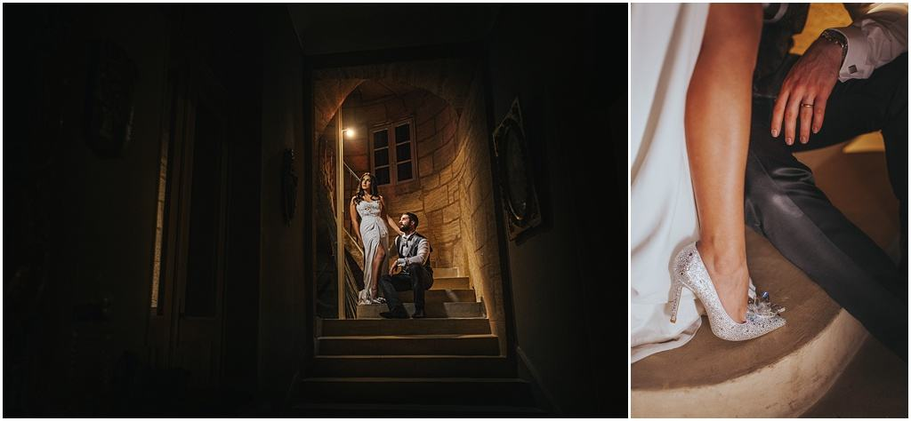 Destination Wedding photographer - French wedding_2924