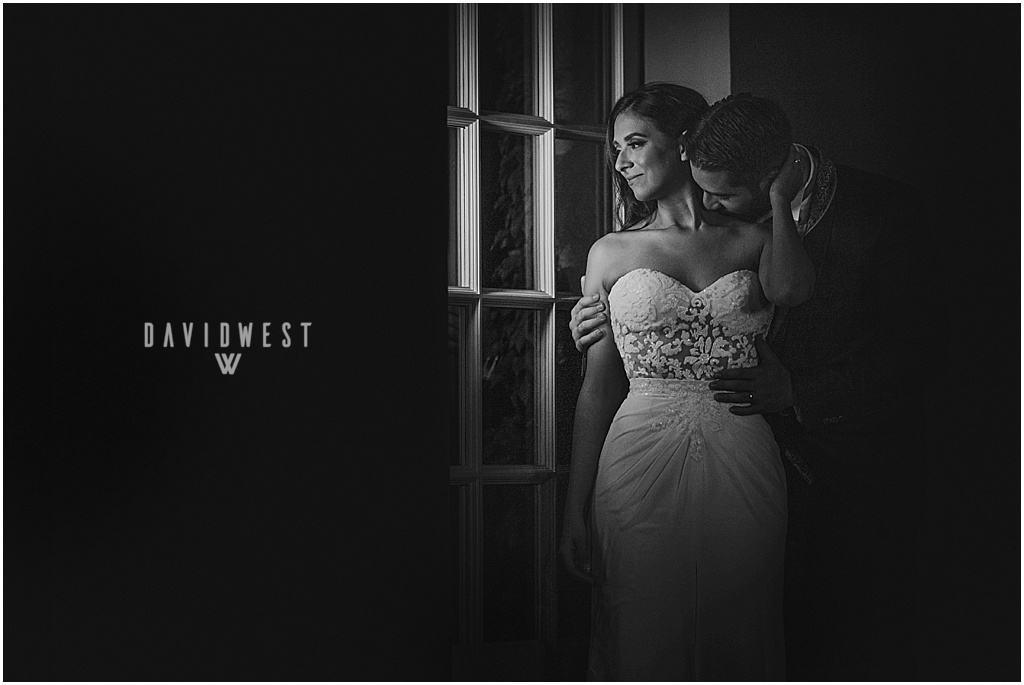 Destination Wedding photographer - French wedding_2928