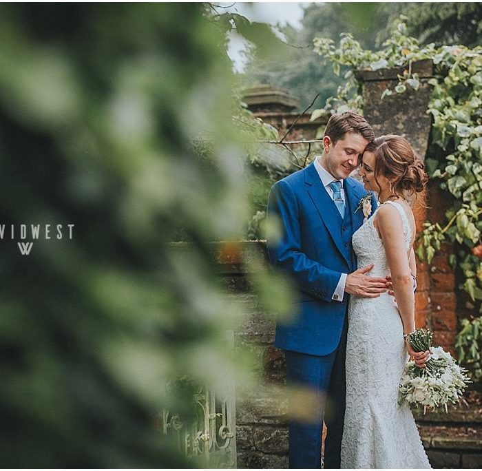 UK wedding photographer at Doxford Hall