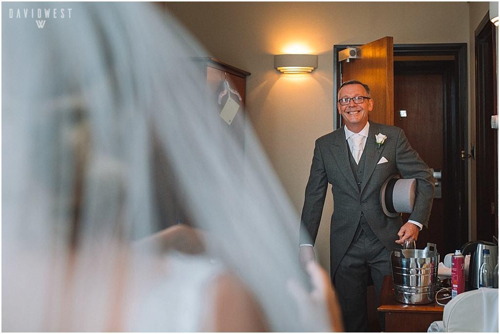 Wedding - Sphie & David_2501