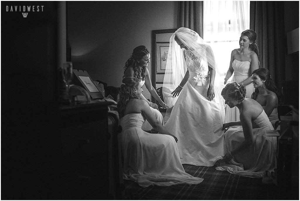 Wedding - Sphie & David_2503