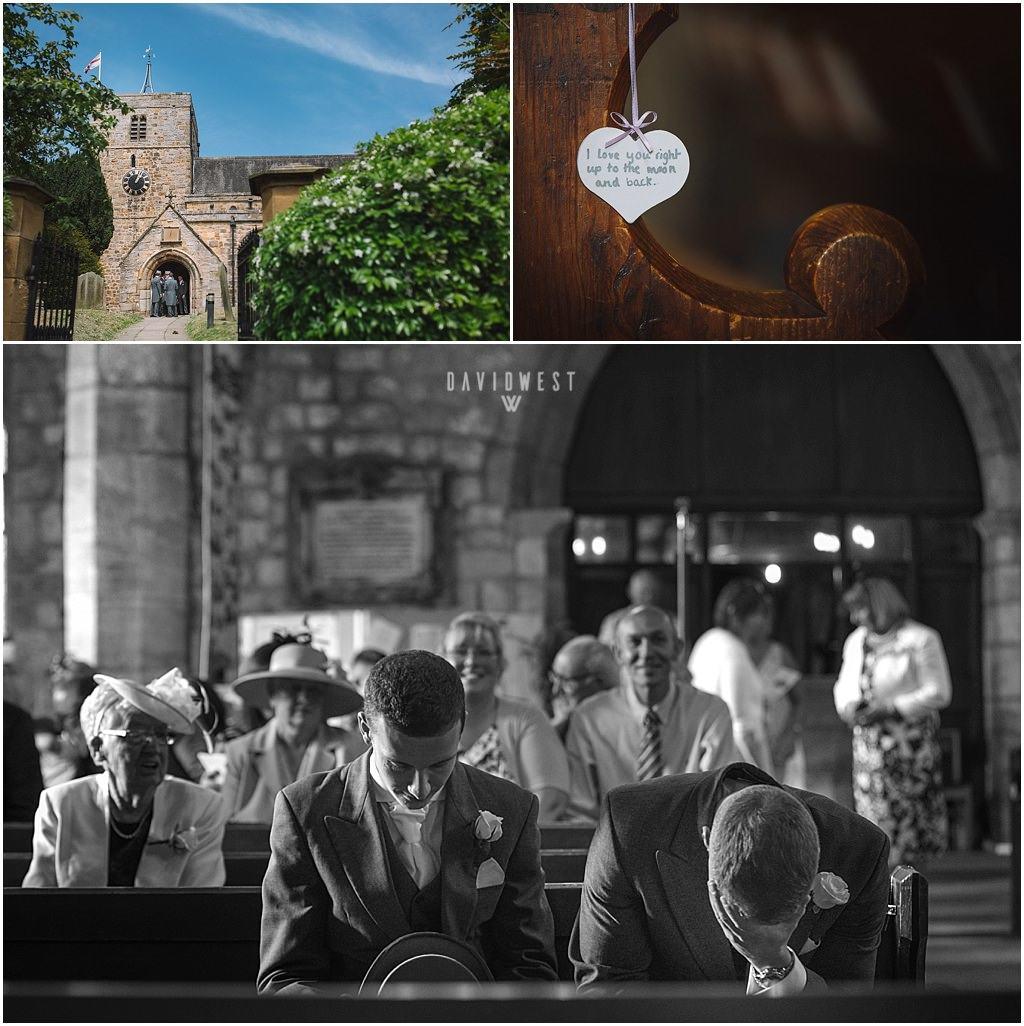 Wedding - Sphie & David_2504