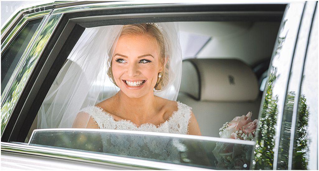 Wedding - Sphie & David_2505