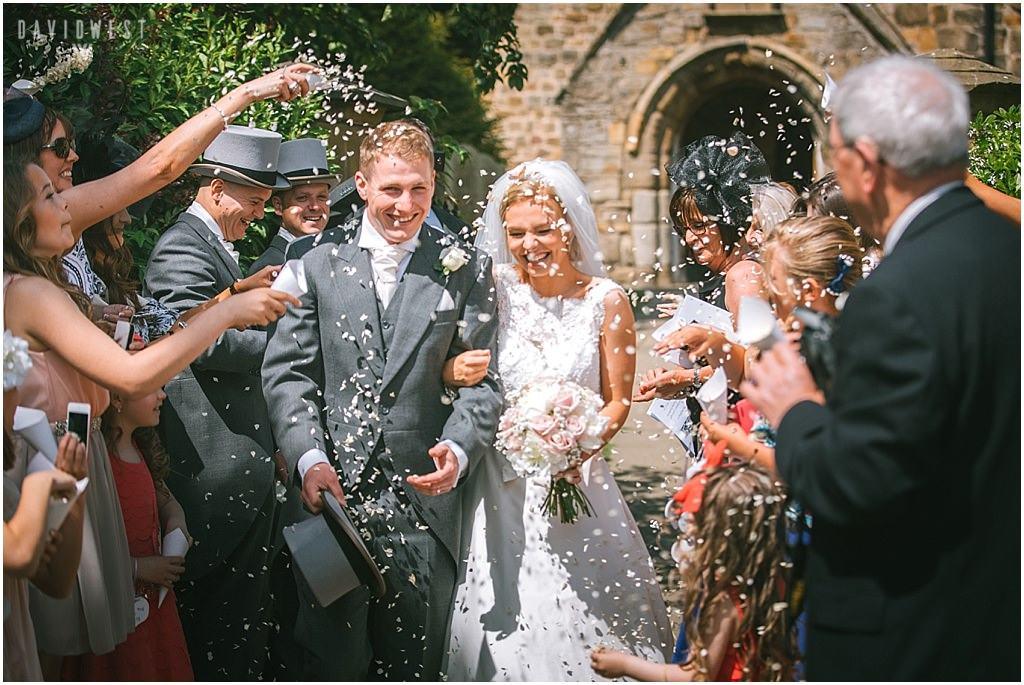 Wedding - Sphie & David_2508