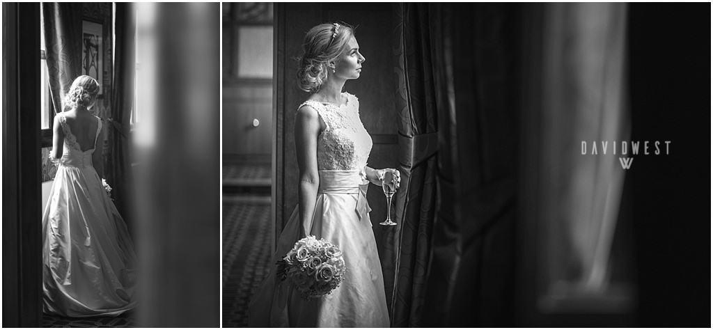 Wedding - Sphie & David_2512