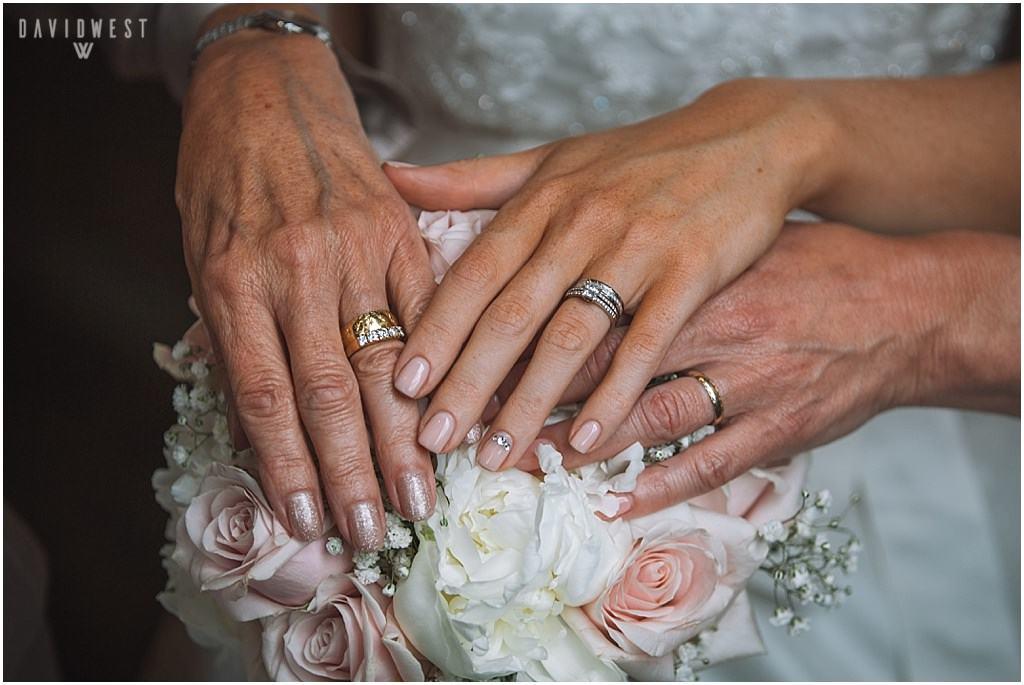 Wedding - Sphie & David_2514