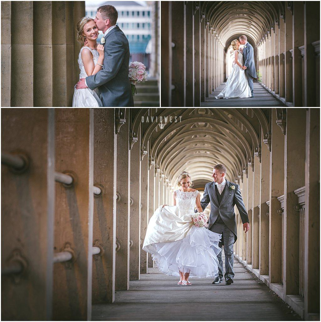 Wedding - Sphie & David_2515