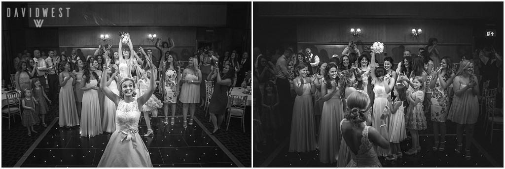 Wedding - Sphie & David_2516