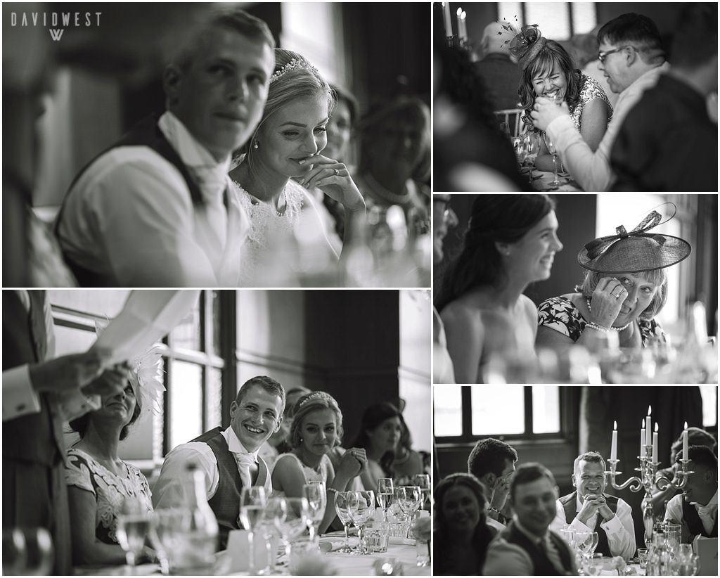Wedding - Sphie & David_2519