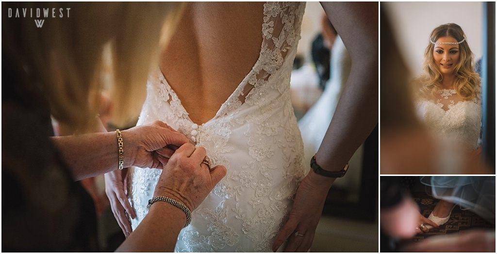 Wedding - Stella & Andrew_2529