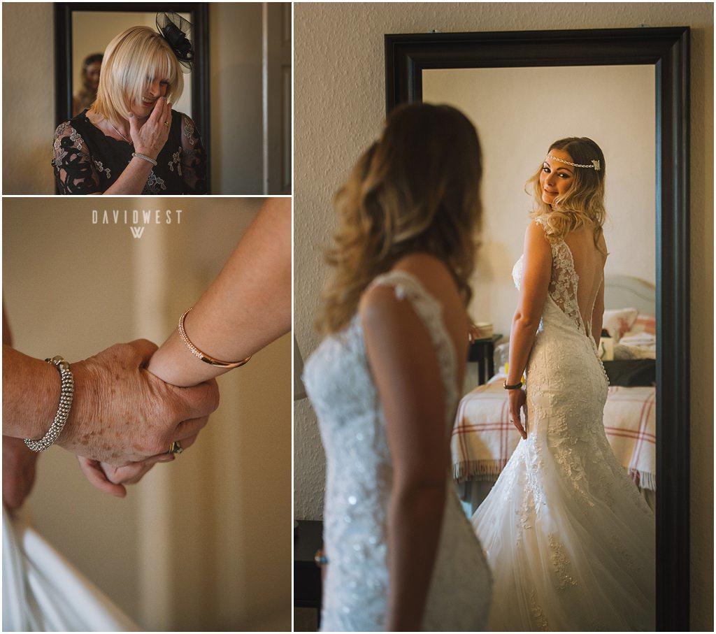 Wedding - Stella & Andrew_2530
