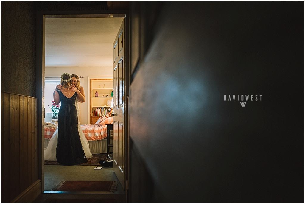 Wedding - Stella & Andrew_2531