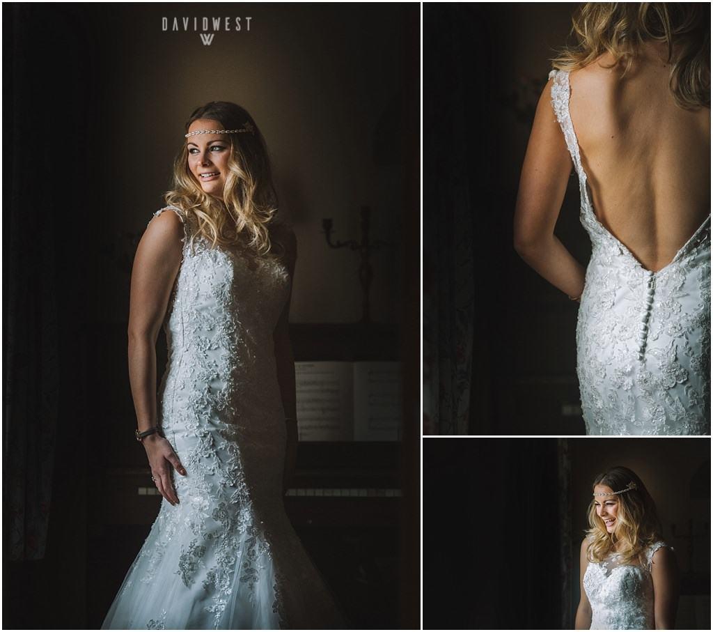 Wedding - Stella & Andrew_2532