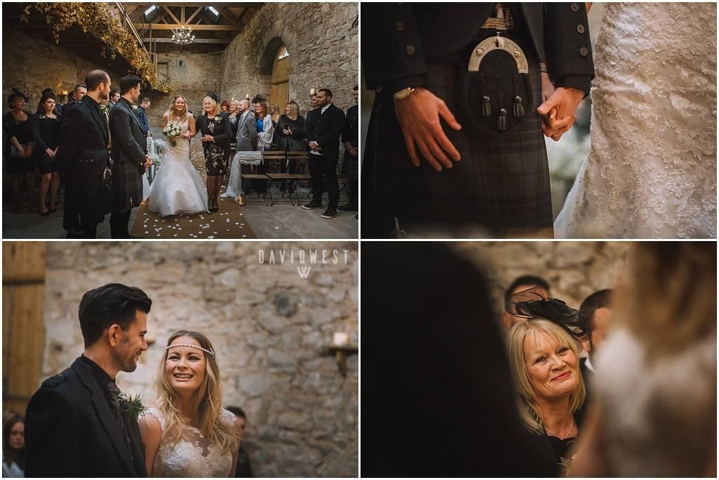 Wedding - Stella & Andrew_2534
