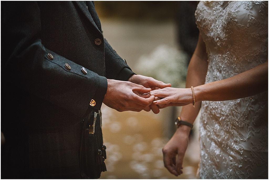 Wedding - Stella & Andrew_2535