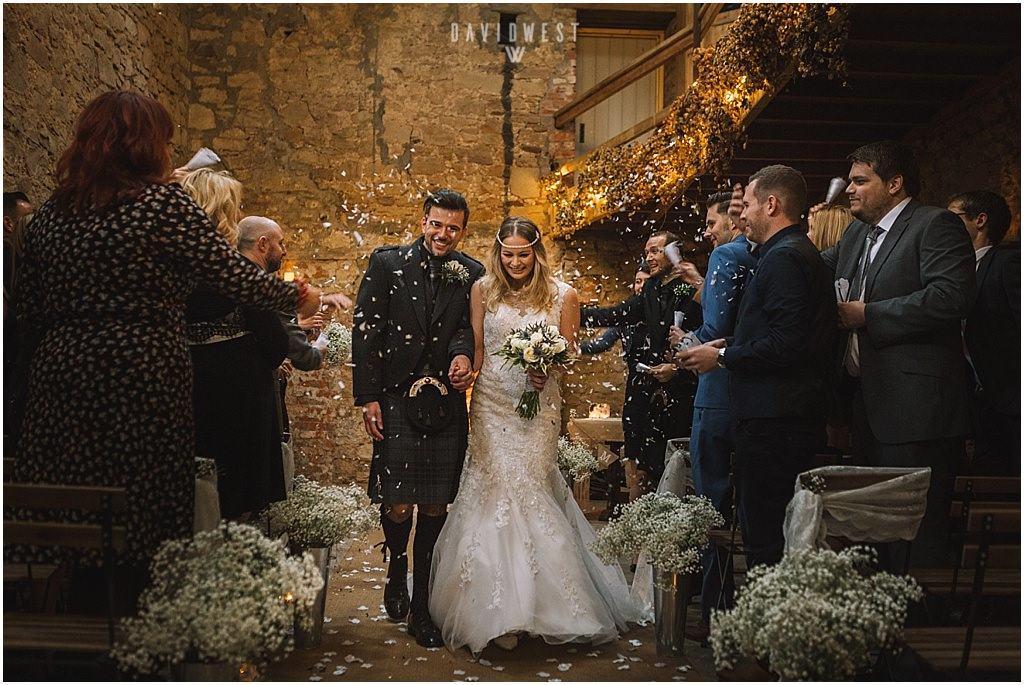 Wedding - Stella & Andrew_2538