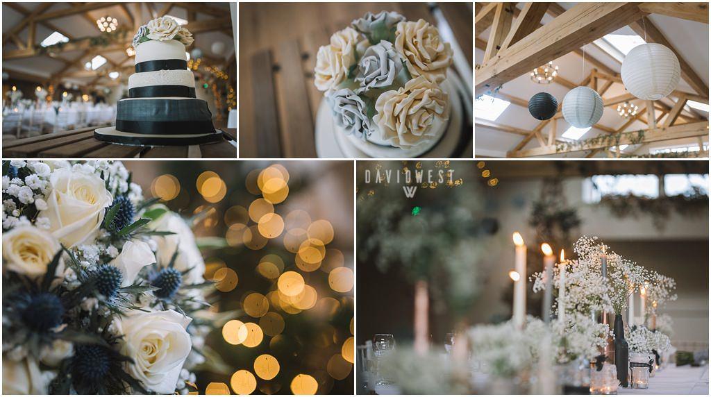Wedding - Stella & Andrew_2539