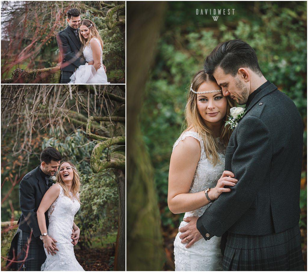 Wedding - Stella & Andrew_2541