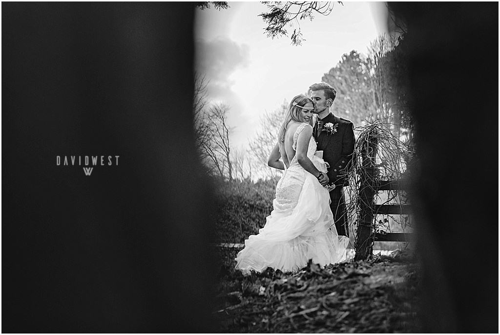 Wedding - Stella & Andrew_2542