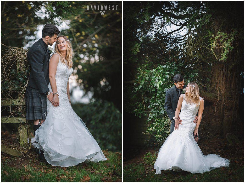 Wedding - Stella & Andrew_2543
