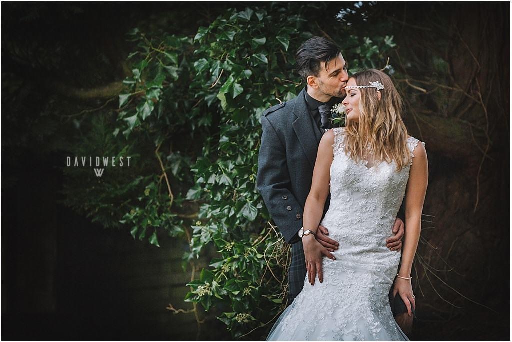Wedding - Stella & Andrew_2544