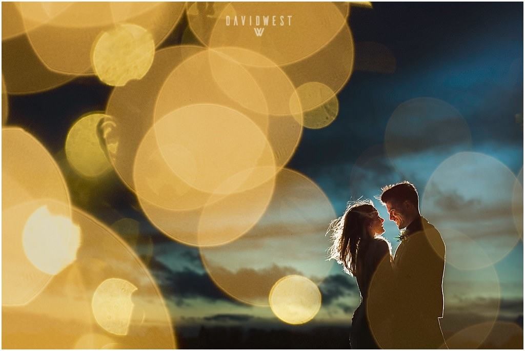 Wedding - Stella & Andrew_2546