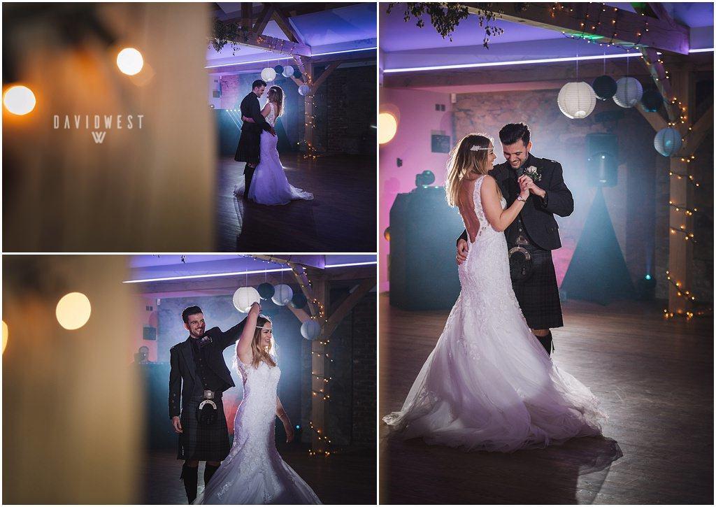 Wedding - Stella & Andrew_2553
