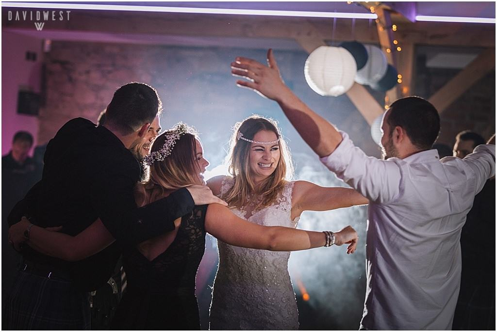Wedding - Stella & Andrew_2554