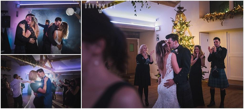 Wedding - Stella & Andrew_2555