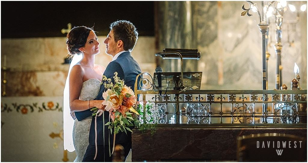 Wedding - Yasser & Suzannah_2422