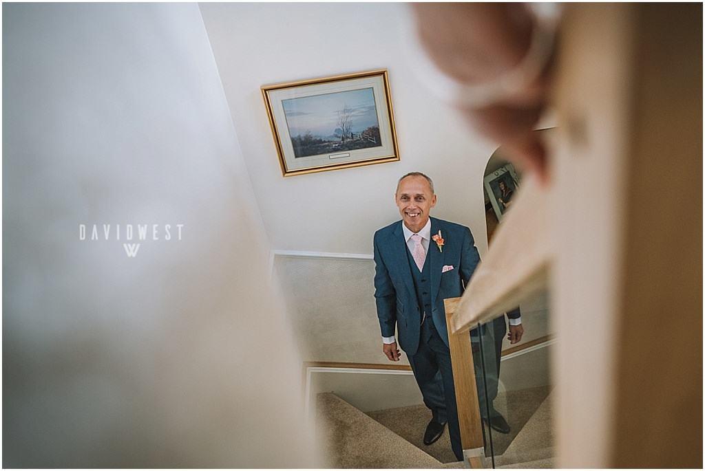 Wedding - Yasser & Suzannah_2425