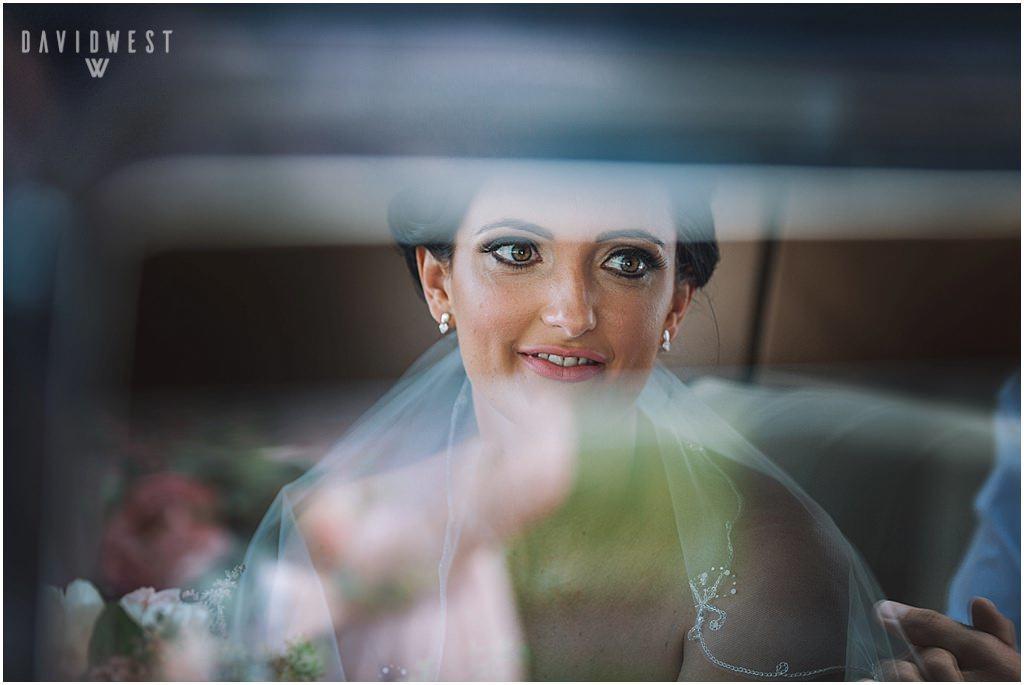 Wedding - Yasser & Suzannah_2430